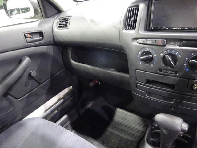 DXコンフォートパッケージ 4WD(11枚目)