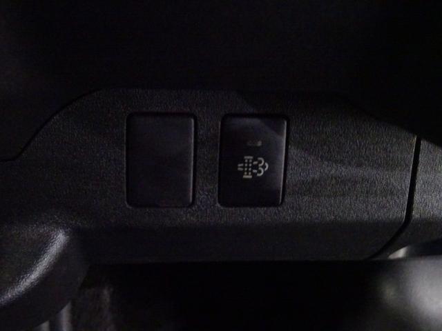 スーパーGL 4WD(14枚目)