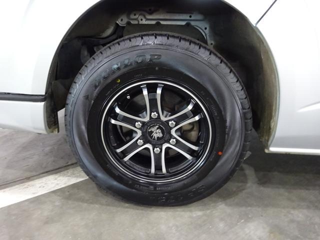 スーパーGL 4WD(19枚目)