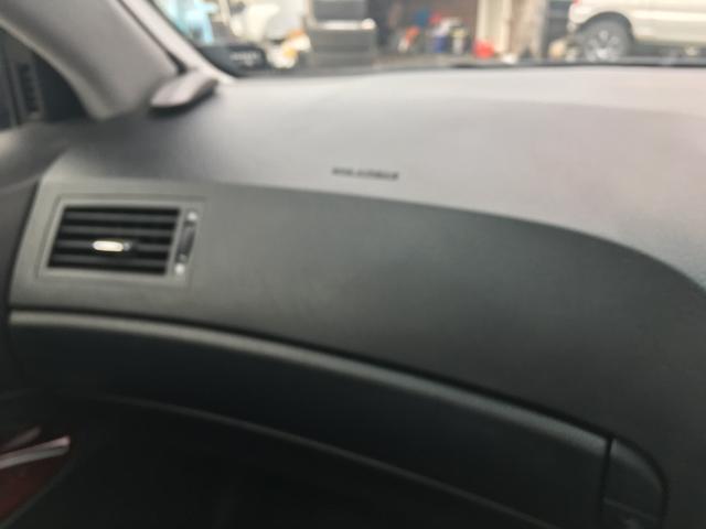 GS350 AWD HDDナビ Bカメラ スマートキー(20枚目)