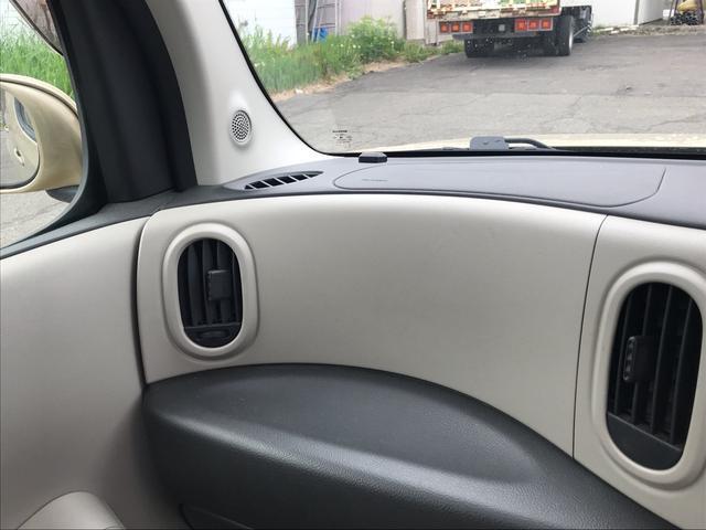 カープロデュースはお客様の要望に合わせたカーライフを提案させて頂くトータルアドバイザーとして国産車・輸入車などすべてに対応いたしております!