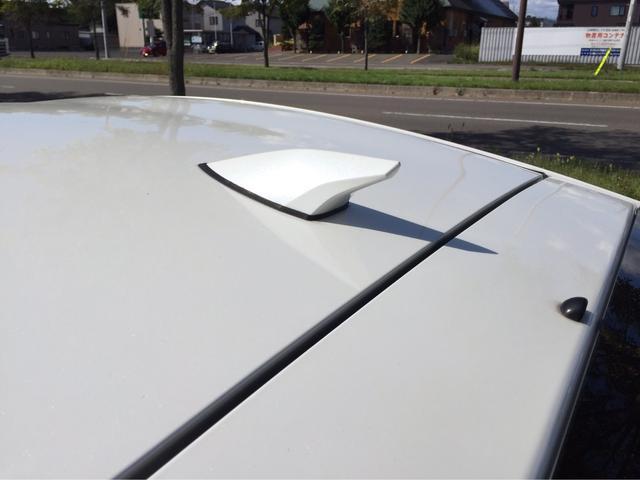 トヨタ プリウス S 車高調 18AW 外マフラー 後期仕様 ワンオーナー
