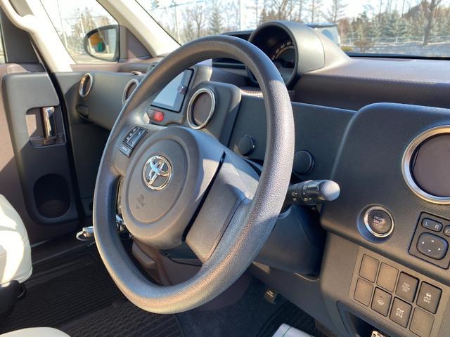 F ジャック 4WD モデリスタエアロパーツ シャレン16インチAW パワースライドドア 純正ナビ地デジ バックカメラ 純正エンジンスターター ドライブレコーダー(20枚目)