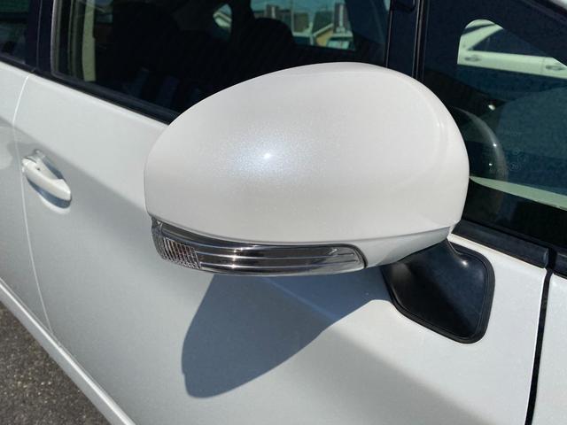 Sツーリングセレクション LEDヘッドライト 寒冷地仕様 純正17インチAW ローダウン(11枚目)