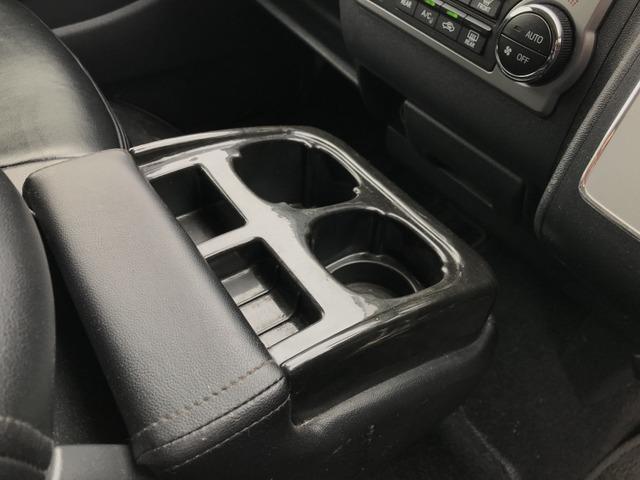 トヨタ レジアスエースバン スーパーGL ロングボディ ディーゼルターボ 4WD