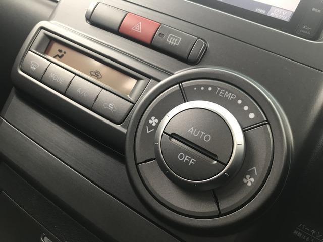 カスタム RS 4WD(14枚目)