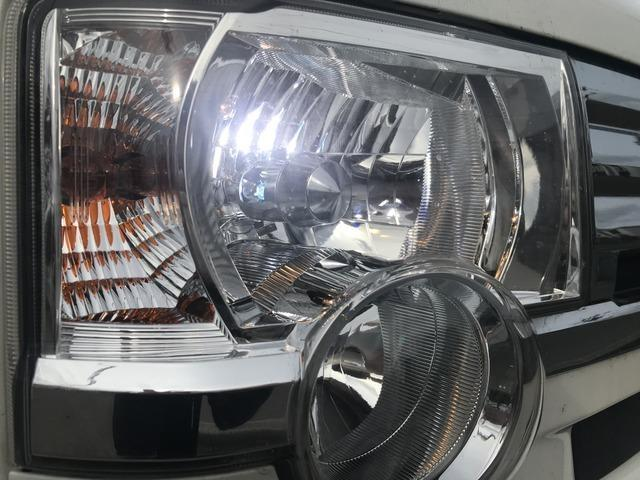 カスタム RS 4WD(19枚目)