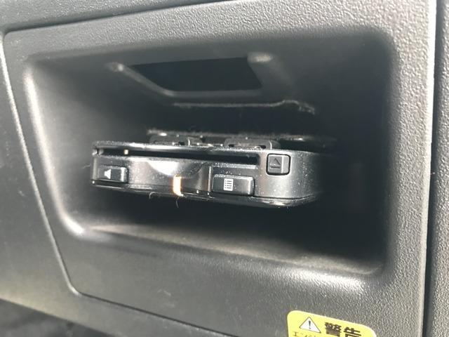DICE-G 4WD(13枚目)