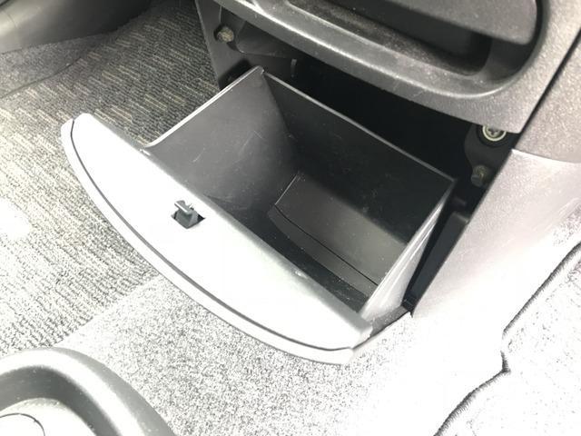 DICE-G 4WD(14枚目)