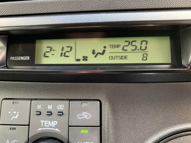 1.8X 4WD 切替4WD(16枚目)
