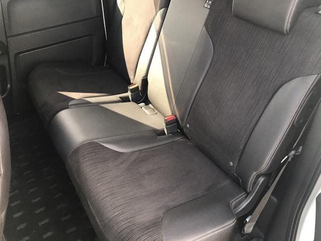 G エアロ 4WDコンフォートパッケージ(12枚目)