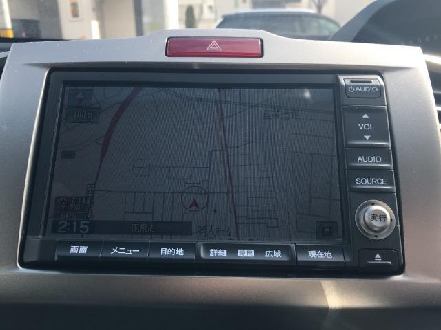 G エアロ 4WDコンフォートパッケージ(13枚目)