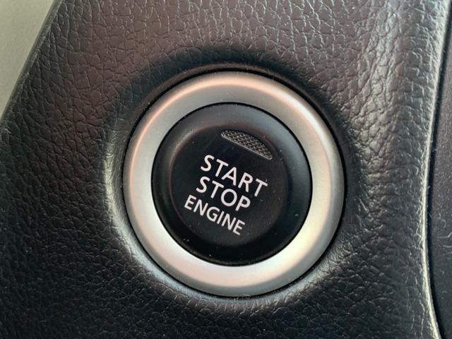 購入後のアフターはお任せ下さい!お車調子伺い、オイル交換、点検・車検など、お客様、一人一人のお車をスタッフ全員でアフターさせていただきます。