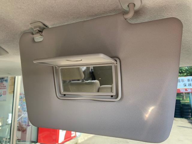 L SA 衝突軽減システム/ワンオーナー/ナビ/車検整備付(21枚目)