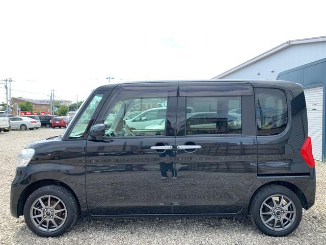 当社は新車から軽四・低価格車まで幅広く取り扱っております。 無料問合せ 0800-806-0923 まで。ホームページ リニューアルしました→http://www.kurumayaman.info/