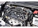 トヨタ ヴィッツ F スマイルエディション 4WD ワンオーナー