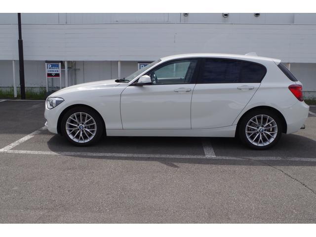 BMW BMW 116i ファッショニスタ