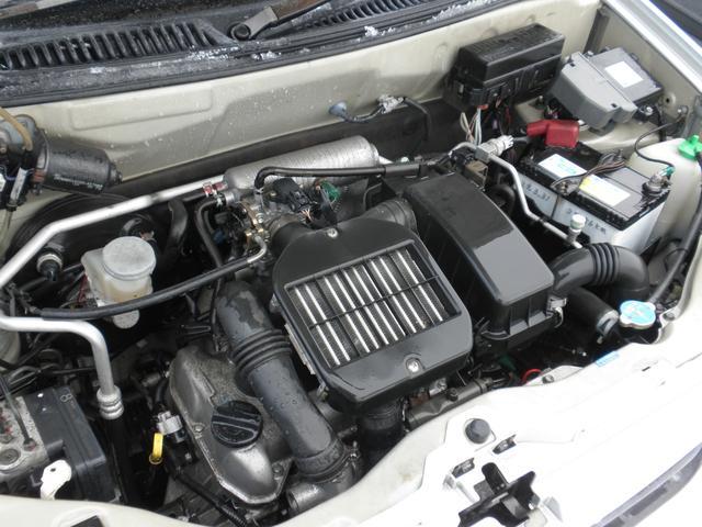 Bターボ・4WD・AT・(17枚目)