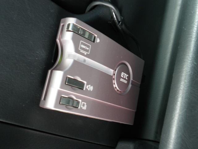 Bターボ・4WD・AT・(19枚目)