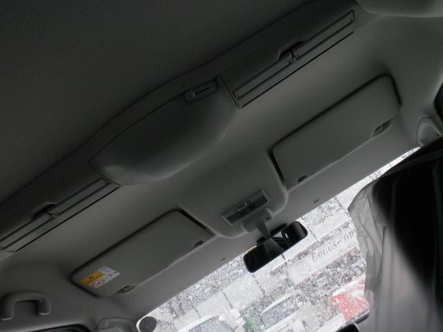 「スズキ」「スペーシアギア」「コンパクトカー」「北海道」の中古車12