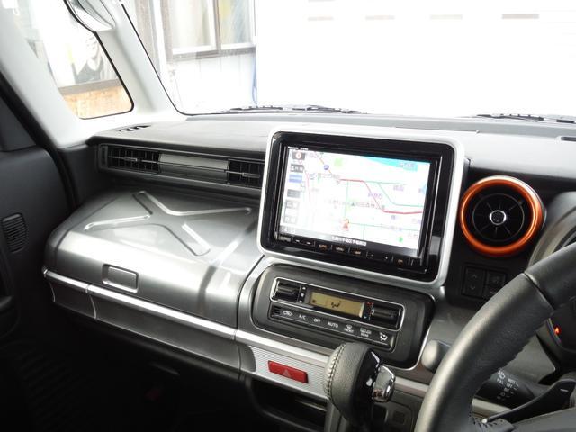 「スズキ」「スペーシアギア」「コンパクトカー」「北海道」の中古車49
