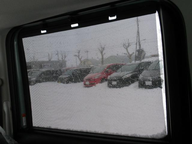 「スズキ」「スペーシアギア」「コンパクトカー」「北海道」の中古車52