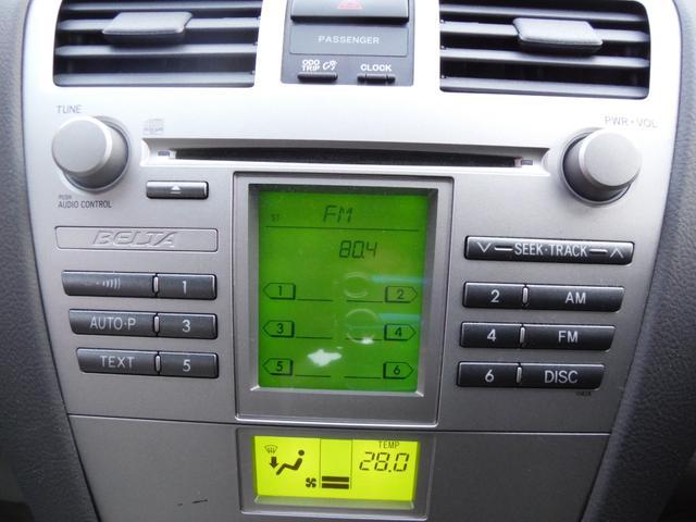 X Lパッケージ 4WD AT(10枚目)