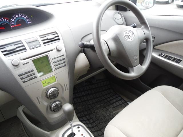 X Lパッケージ 4WD AT(12枚目)