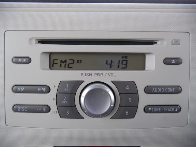 ココアX AT 4WD(12枚目)