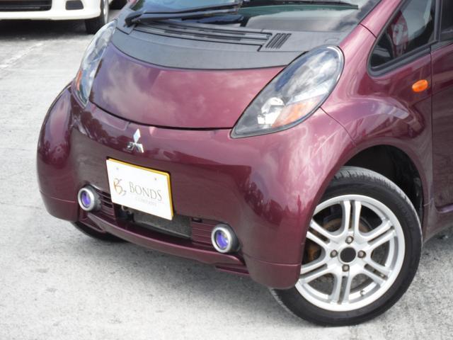 「三菱」「アイ」「コンパクトカー」「北海道」の中古車24