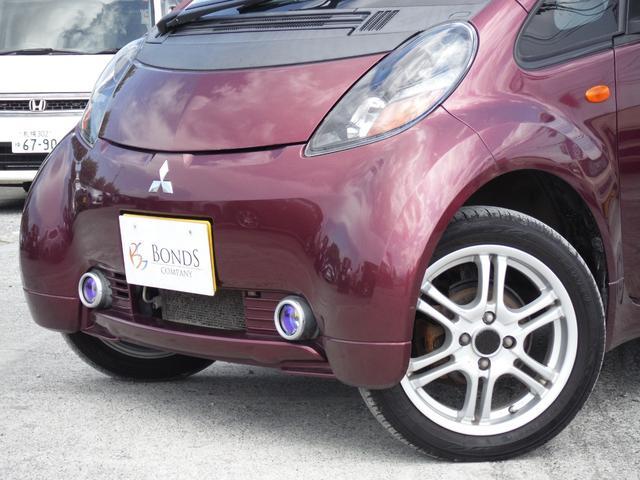 「三菱」「アイ」「コンパクトカー」「北海道」の中古車25
