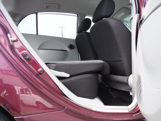 「三菱」「アイ」「コンパクトカー」「北海道」の中古車60