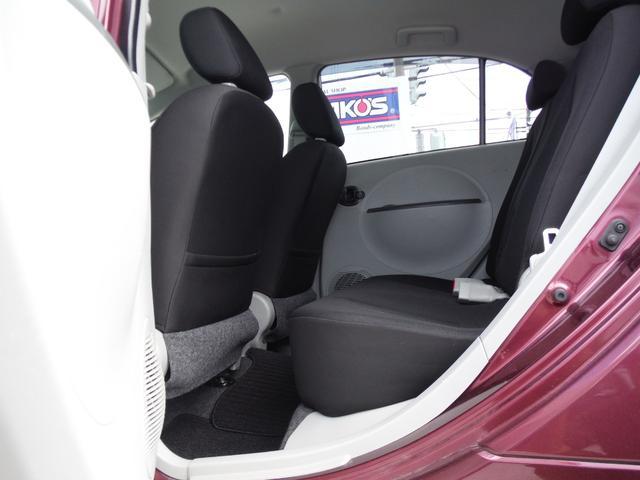 「三菱」「アイ」「コンパクトカー」「北海道」の中古車67