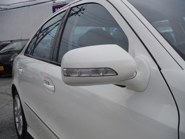 「メルセデスベンツ」「Mクラス」「セダン」「北海道」の中古車44