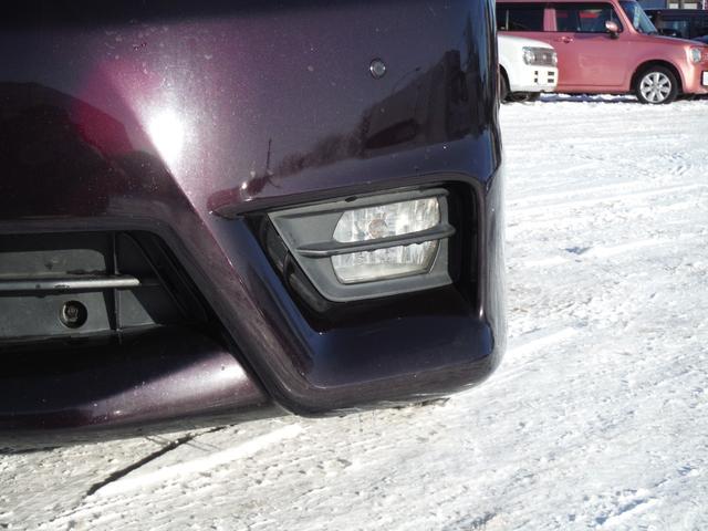 「トヨタ」「ヴェルファイア」「ミニバン・ワンボックス」「北海道」の中古車37