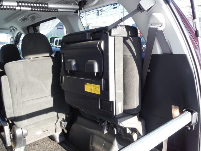 「トヨタ」「ヴェルファイア」「ミニバン・ワンボックス」「北海道」の中古車66