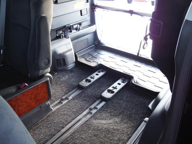 「トヨタ」「ヴェルファイア」「ミニバン・ワンボックス」「北海道」の中古車67