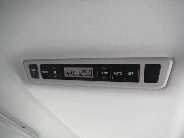 「トヨタ」「ヴェルファイア」「ミニバン・ワンボックス」「北海道」の中古車75