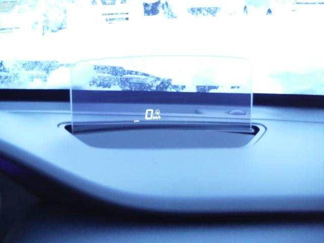 「スズキ」「ワゴンRスティングレー」「コンパクトカー」「北海道」の中古車53