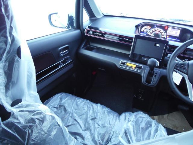 「スズキ」「ワゴンRスティングレー」「コンパクトカー」「北海道」の中古車58