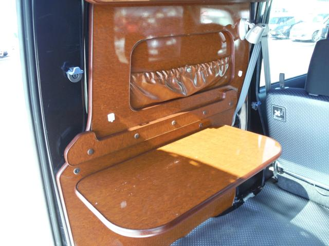 「ホンダ」「バモスホビオ」「コンパクトカー」「北海道」の中古車23
