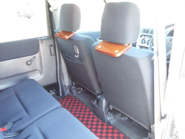 「ホンダ」「バモスホビオ」「コンパクトカー」「北海道」の中古車39