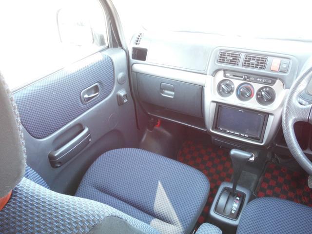 「ホンダ」「バモスホビオ」「コンパクトカー」「北海道」の中古車40