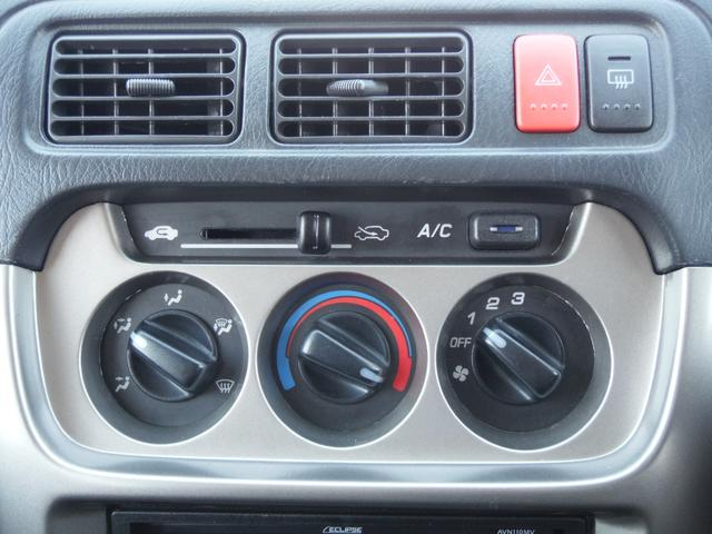 「ホンダ」「バモスホビオ」「コンパクトカー」「北海道」の中古車55