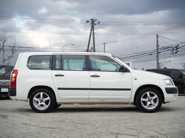 TX 4WD AT ABS キーレスキー(4枚目)