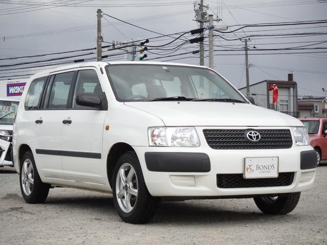 TX 4WD AT ABS キーレスキー(6枚目)