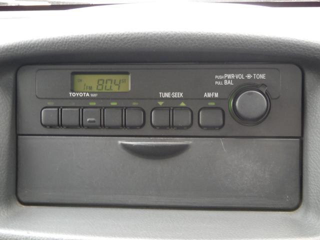 TX 4WD AT ABS キーレスキー(10枚目)