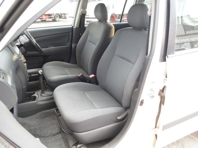 TX 4WD AT ABS キーレスキー(13枚目)