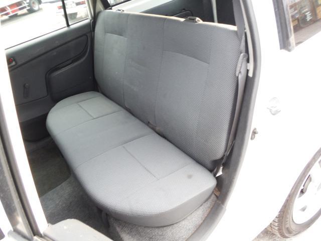 TX 4WD AT ABS キーレスキー(14枚目)