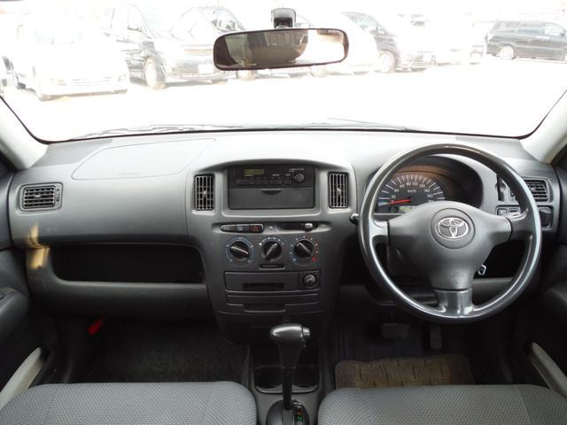 TX 4WD AT ABS キーレスキー(15枚目)